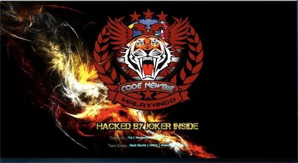 hackeado_imagem
