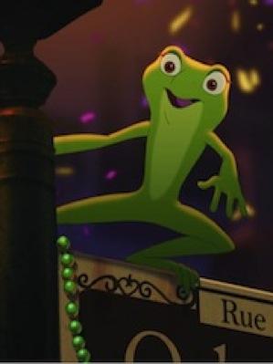 princessandfrog_left