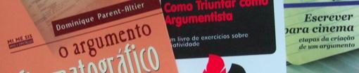 tres_livros-sobre-guionismo