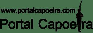 portalcapoeira.com