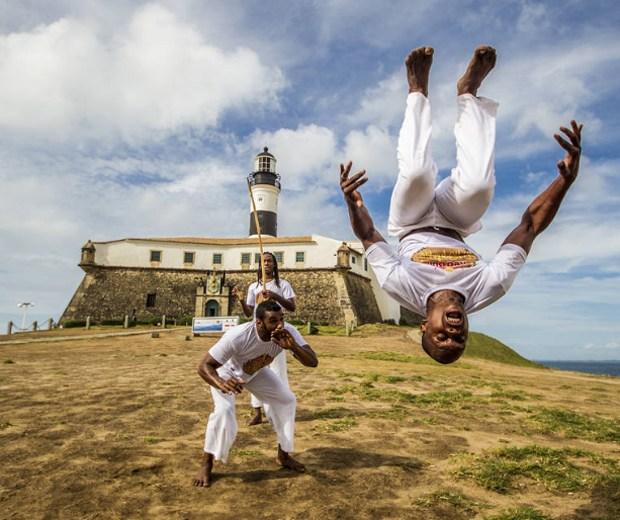 capoeira 5 roberto gabriel