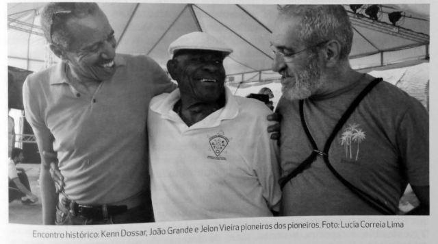 Livro Mandinga em Manhattan:Como a Capoeira se espalhou pelo mundo Capoeira Notícias - Atualidades Portal Capoeira