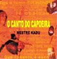 cd_mestre_kadu