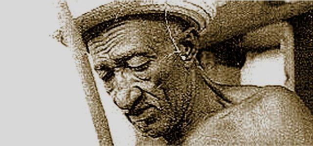 O ABC da Capoeira Angola - Os Manuscritos de Mestre Noronha Publicações e Artigos Portal Capoeira