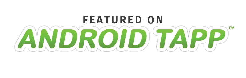 JobFLEX Featured on AndroidTapp