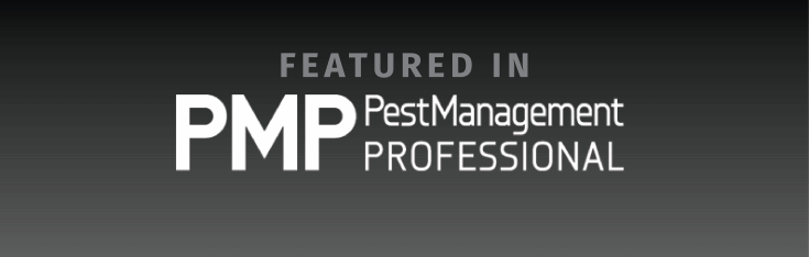 PMP Magazine's Product of the Day