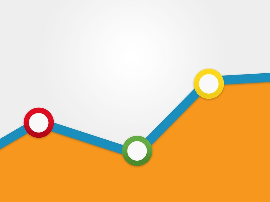 Three Google Analytics Reports Contractors Should Pay Attention To