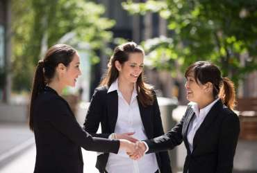 jobs for interpreter