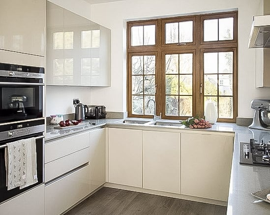 How Much Does a New Kitchen Cost? Prices Updated 2019