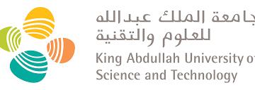 جامعه الملك عبد الله للعلوم و التقنيه تعلن عن توفر العديد من الوظائف لحمله الثانويه فما فوق