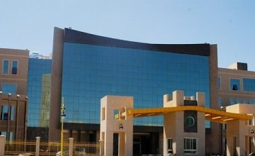 كلية الملك خالد العسكرية تعلن فتح باب القبول في دورة الضباط الجامعيين
