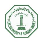 فرص دراسات عليا للسعوديين تعلن عنها جامعة الملك فهد للبترول والمعادن