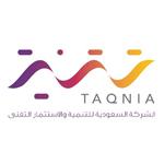 الشركة السعودية للتنمية والاستثمار التقني تعلن عن وظائف اداريه للرجال