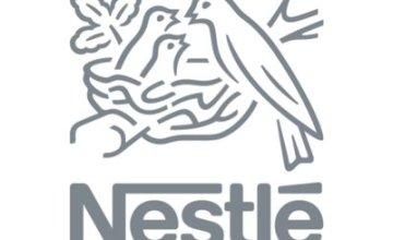 شركة نستله (Nestlé) توفر وظائف للرجال والنساء في مدينة جدة