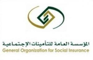 التأمينات الاجتماعية تعلن عن بدء التقديم على برنامج النخبة للرجال والنساء