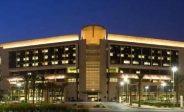 وظائف شاغرة بمستشفى الملك عبدالله