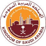 مستشفى الهيئة الملكية بينبع تعلن عن توفر وظائف شاغرة