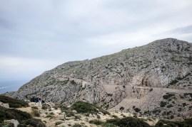 Sirius in Mallorca - 60