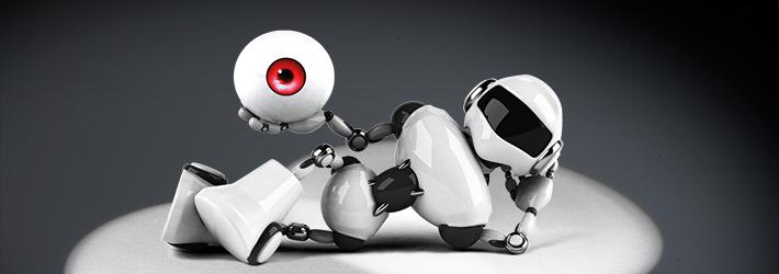 banner_easy_robot_vision