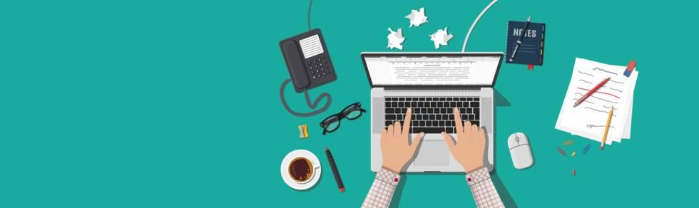 blog-job4good-tips-CV-lavoro