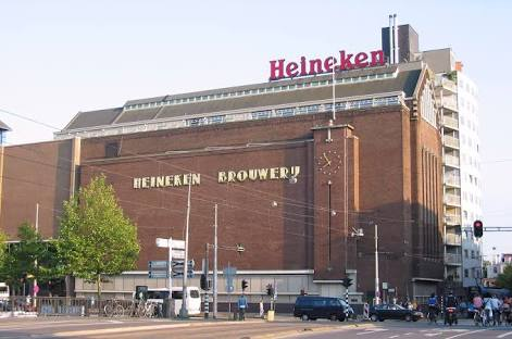 Heineken Lager Beer Company Job Vacancy