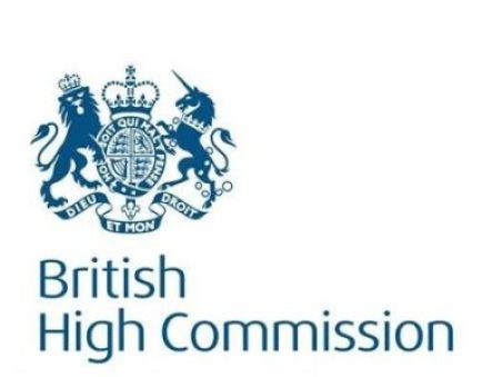 British High Commission Latest Job Vacancy   www.gov.co.uk