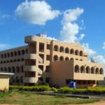Federal Polytechnic Bida 2018/2019 ND, HND, DCE (weekend and evening) Admission