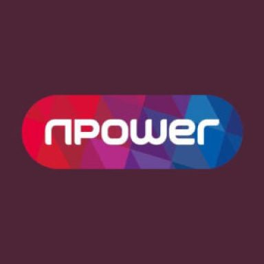 Npower Deployed 300,000 Successful Candidates | See how to Check