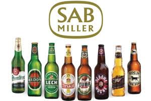 SABMiller Plc Latest Job Vacancy | Requirements and application procedures