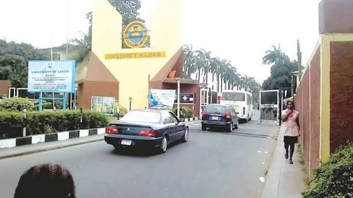 University of Lagos | Unilag 2019/2020 Postgraduate Programmes Admission