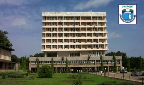 University of Port Harcourt   UNIPORT 2018/2019 POST-UTME Admission and Screening Exercise