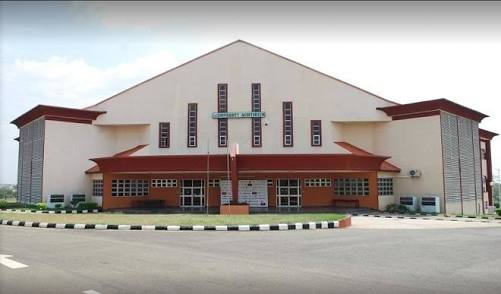 FUTO  Post-UTME Admission 2020/2021 and Screening Exercise