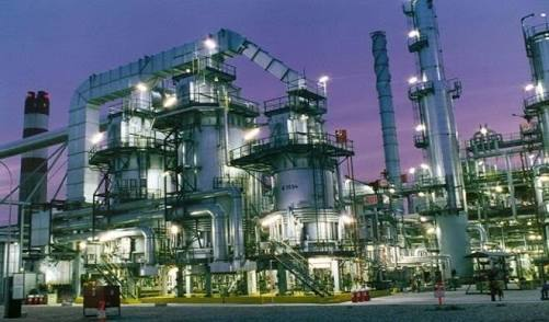 Dangote Refinery Massive Job Recruitment   More than 70 Positions