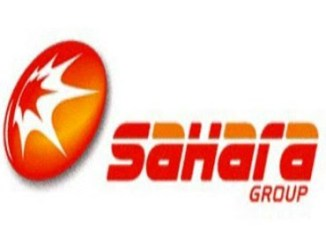 Sahara Power Group