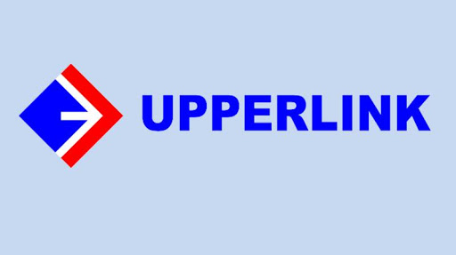 Upperlink Nigeria limited Job Recruitment | Apply Now