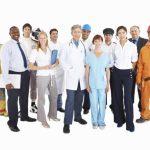 Workforce Group Latest Job Vacancy | www.workforcegroup.com