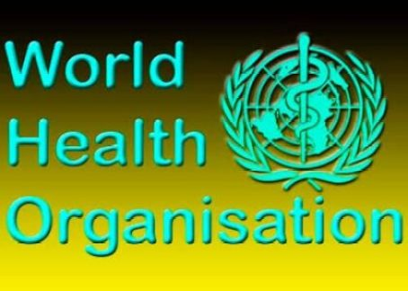 World Health Organization (WHO) Massive Job Recruitment