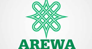 Arewa24 Local Nigeria Limited