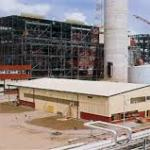Egbin Power Plc Mass Job Recruitment