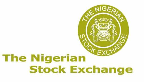 Nigerian Stock Exchange (NSE) Recruitment