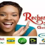 Become Rich  Through RAGP   Recharge And Get Paid Portal