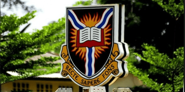 UI Courses/Departments, Faculties, Institutions & Colleges | University Of Ibadan