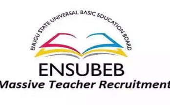 ENSUBEB Results