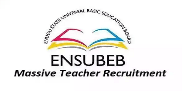 Ensubeb Results For 2019 Teachers Recruitment Examination