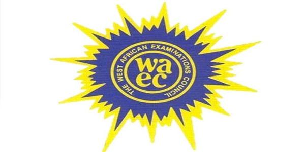 WAEC Recruitment 2019 | Portal recruitment.waec.com.ng