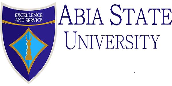 Absu Jupeb/Pre-degree/remedial programmes 2019 admission
