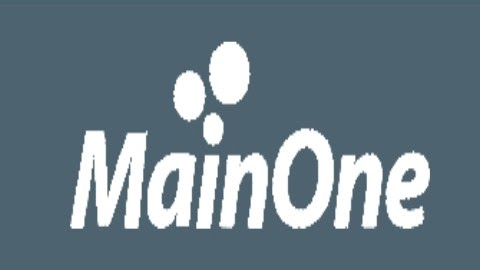 MainOne Cable Company Recruitment 2019 | Tax Analyst