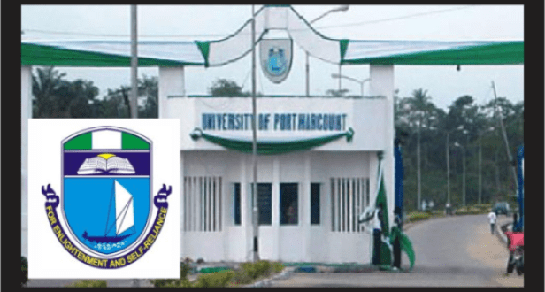 Uniport Direct Entry Admission & Screening Exercise 2019