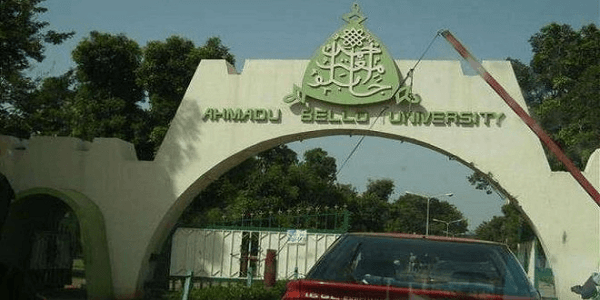 Ahmadu Bello University (ABU) Post Utme Form & Admission 2019/2020