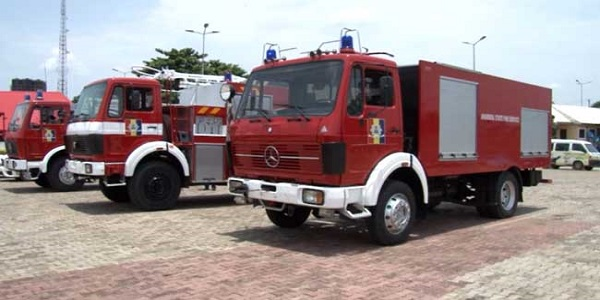 Anambra State Fire Service Recruitment 2019